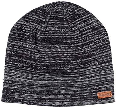 78a7621631b Amazon.com  Hurley Compatible with Replacement for AQ3805 Men s Northside  Beanie