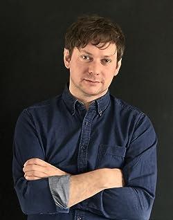 Glenn Fisher
