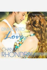 Diving into Love: McCallister's Paradise, Book 2 Audible Audiobook