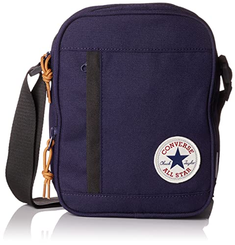 Converse Core Poly Cross Body Bag - Midnight Indigo  Amazon.ca  Shoes    Handbags 05be70e55310d