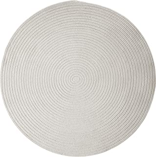 product image for Colonial Mills Boca Raton Rug 7x7 Shadow