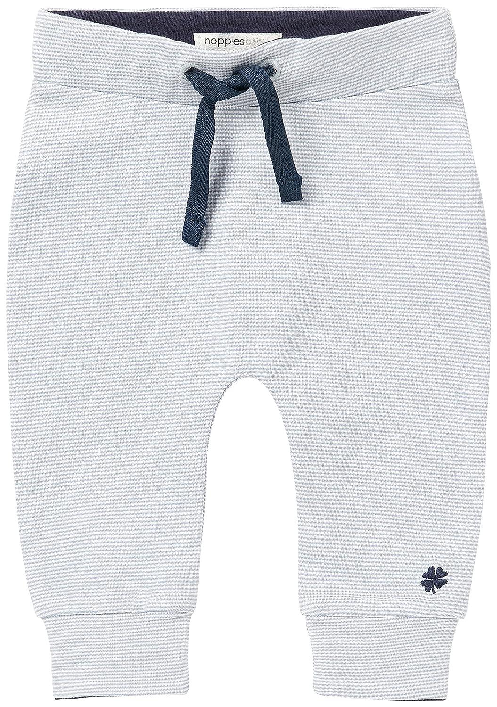 Noppies Pantalones Unisex beb/é