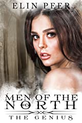 The Genius (Men of the North Book 6) Kindle Edition