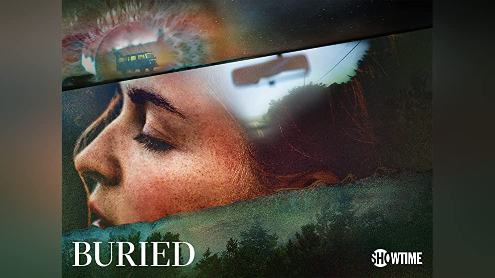 Buried Season 1