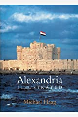 Alexandria Illustrated Paperback