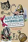 Alice's Puzzles in Wonderland