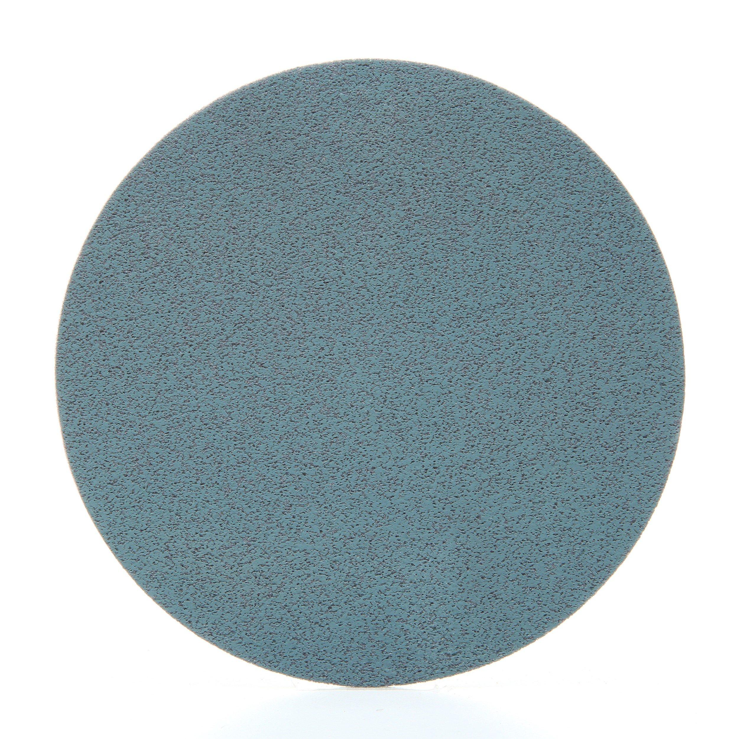Trizact 3M (30562) Hookit 5'' 5000 Grit Foam Disc by Trizact (Image #2)