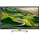 "Acer EB321HQU Awidpx 32"" WQHD (2560 x 1440) IPS Monitor (Display Port, HDMI & DVI port)"