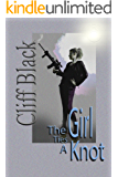 The Girl Ties a Knot (The Girl From Area 51 Book 3)