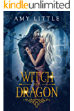 Witch and Dragon: Fantasy Romance