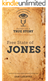 Based on a True Story: Free State of Jones