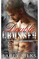 Double Crossed Kindle Edition