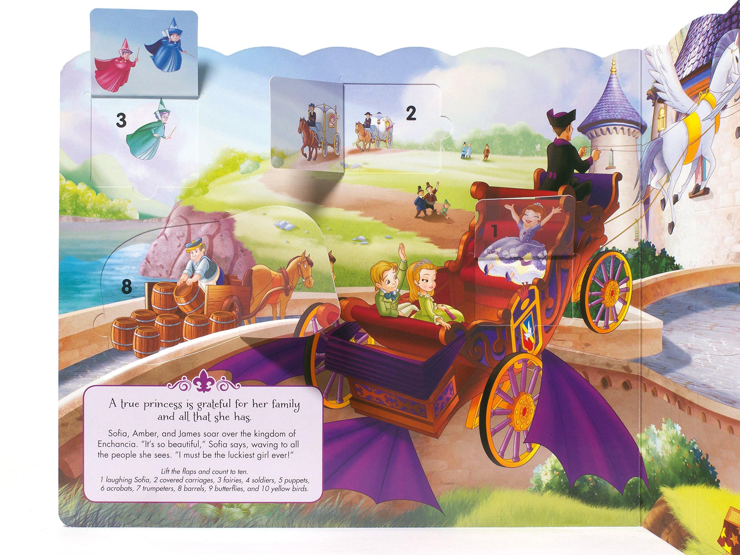 Disney Princes Princess Freundebuch A5  Schule