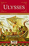 Ulysses (Master's Collections)