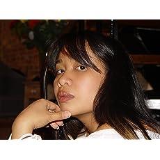 Celerina Avellano