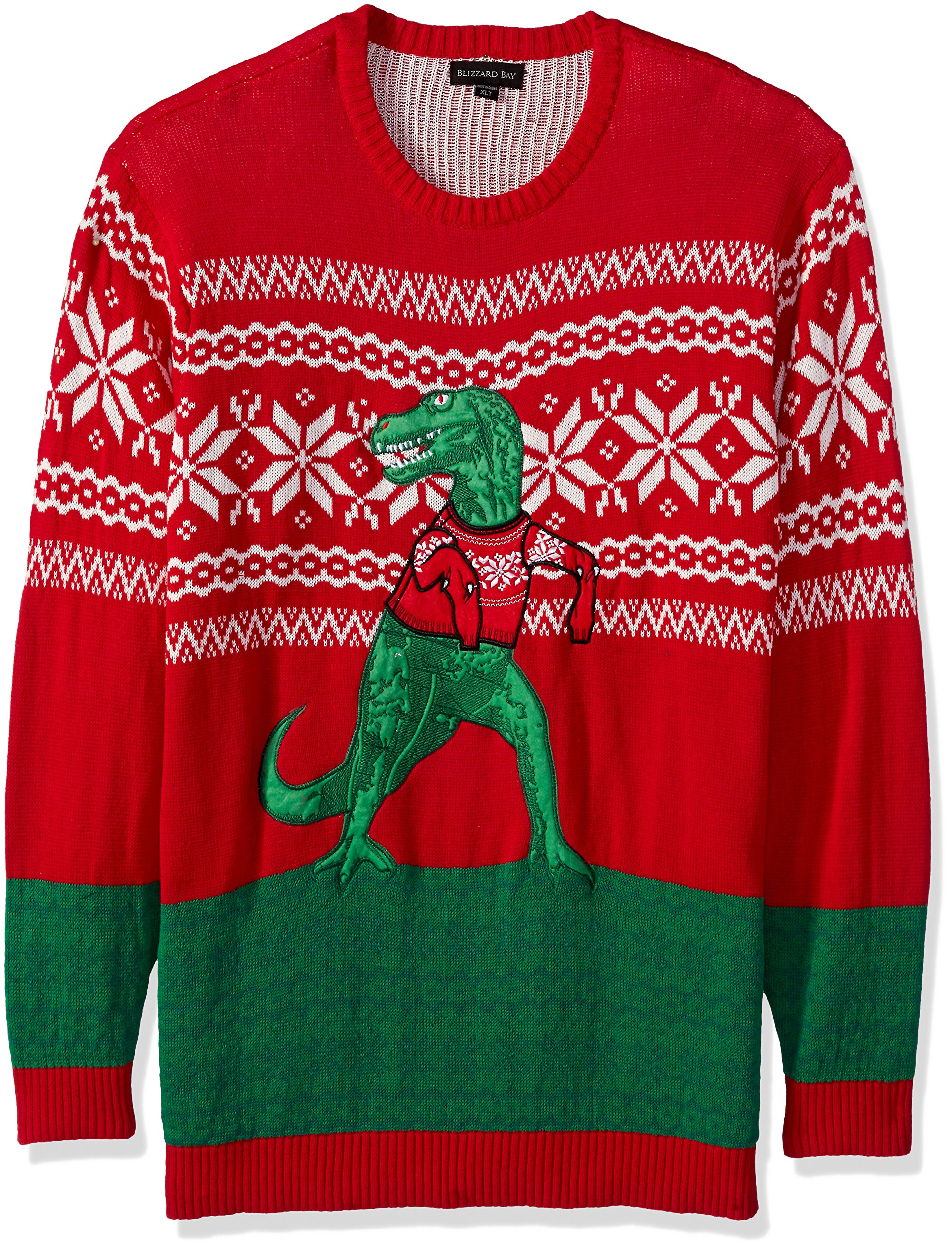 Big Ugly Christmas Sweater: Amazon.com