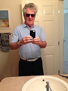 Peter P. Sellers