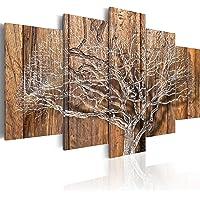 murando - Cuadro en Lienzo 100x50 cm Impresión