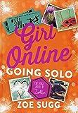 Girl Online: Going Solo: 3