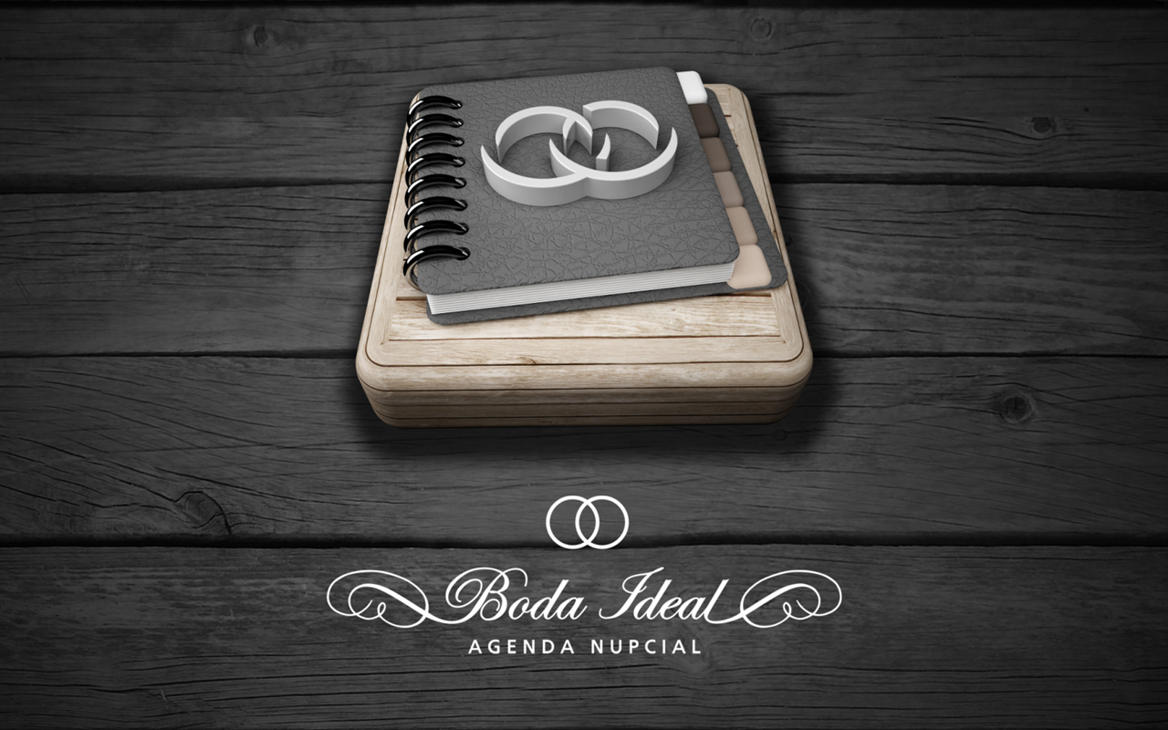Amazon.com: Boda Ideal: Appstore for Android