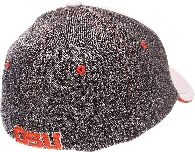 NCAA Zephyr Mens Equinox Hat