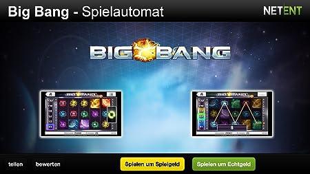 New free online slots