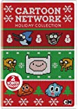 Cartoon Network: Holiday Collection