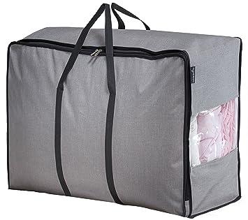 Amazon.com: Misslo - Bolsa de almacenamiento gruesa y ...