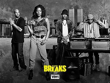 Amazon com: Watch The Breaks Season 1   Prime Video