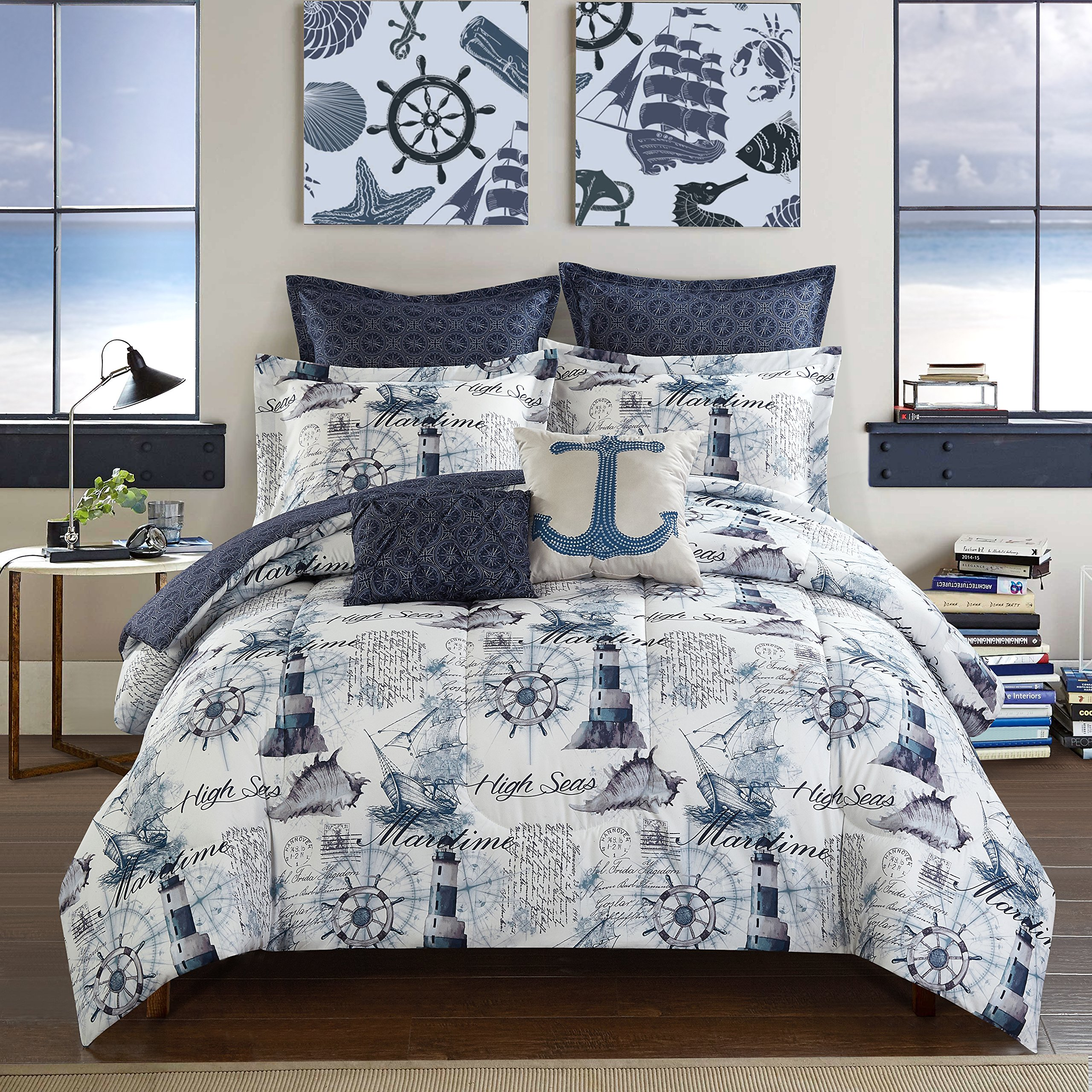 uk babies together ocean seashell attractive king house beach class touch girls comforter full coastal med mind themed bedding bedspreads bksxzq adults baby bed teens quilts designer kids ga sets nursery in with comforters twin cushty decor