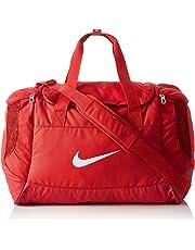 Nike Club Team Swoosh Duff M Borsone da Uomo