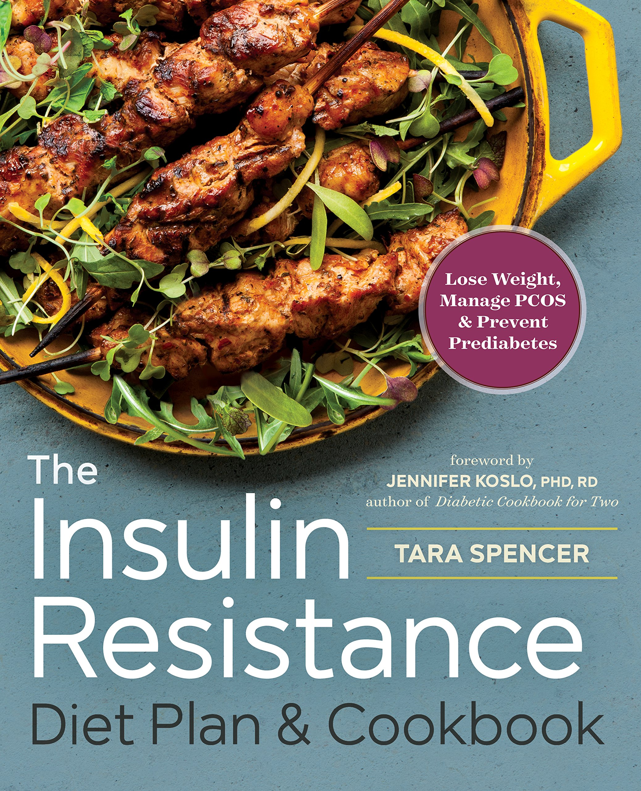 insulin resistance vegetarian diet plan nutritionist