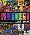 Psychedelia: 101 Iconic Underground Rock Albums