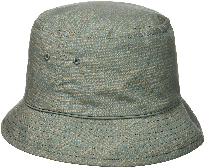 f5f9bdb825 Columbia Women s Pine Mountain Bucket Hat