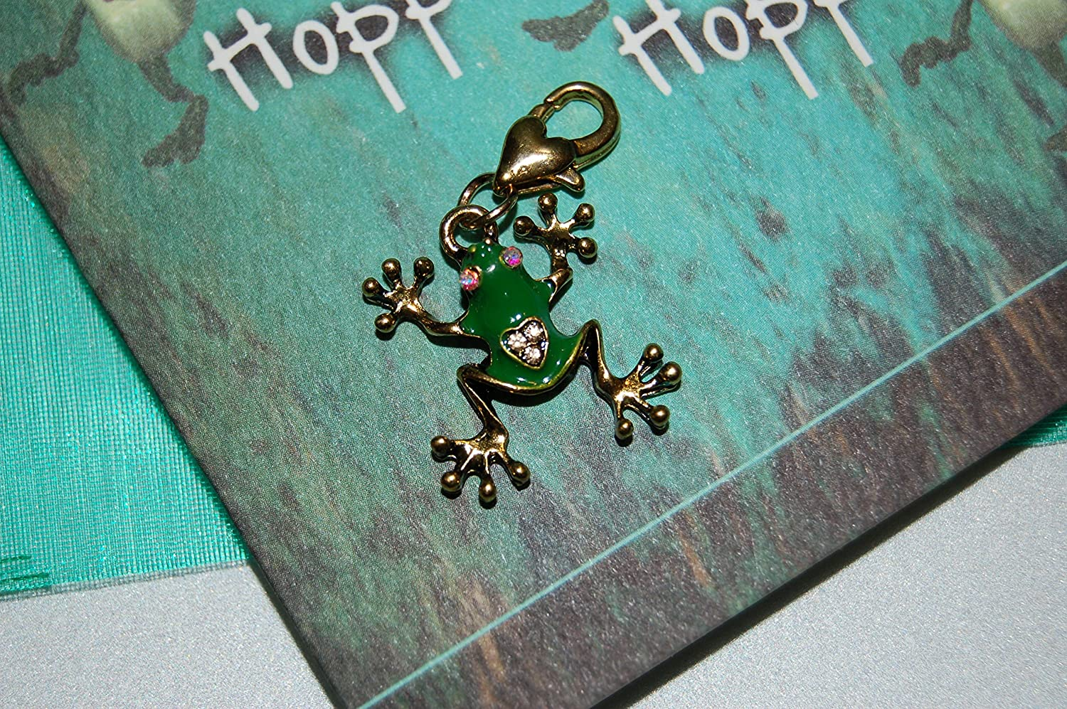 Smiling Wisdom Pegasus Sea Turtle Gift Sets Console Greeting Cards Sympathy and Happy Day Encourage 3 Origami Games /& Colorful Handmade Charms w Rhinestones Joyful Encouragement Frog