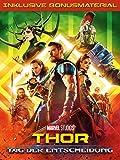 Thor: Tag der Entscheidung  (inkl. Bonusmaterial)
