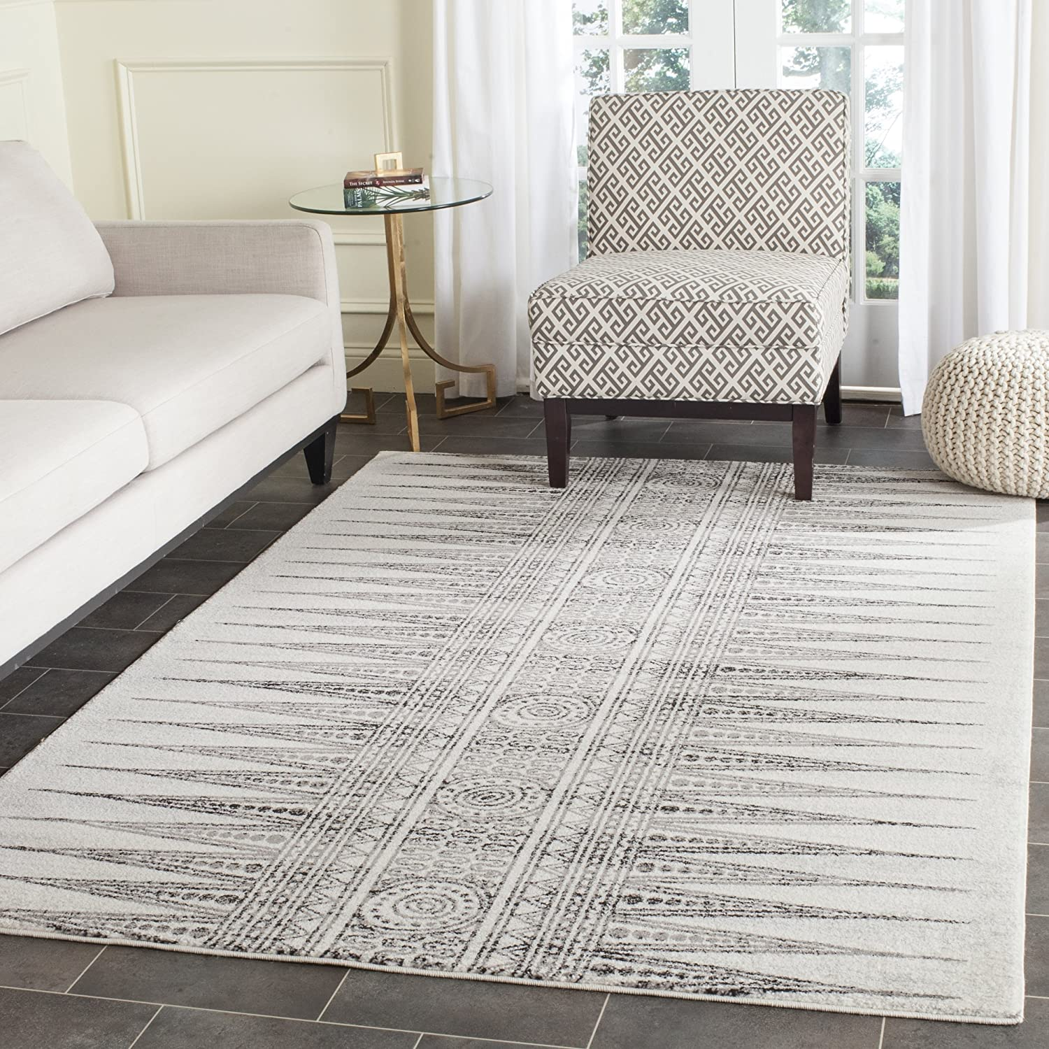 6x9 Rugs Cheap Area Rugs 9x12 6x9 Area Rugs Square Rugs