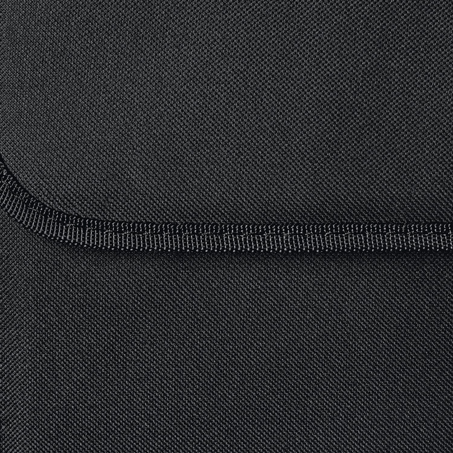 Solo Classic 16 Inch Laptop Catalog Case, Black by SOLO (Image #6)
