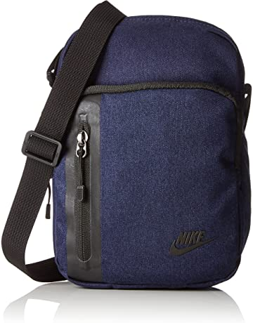 880dad03ca Nike - Core Small Items 3.0 - Sac bandouliere, 3L - Mixte