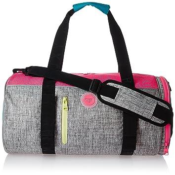 025ad5db0936d Roxy El Ribon Women s Shoulder Bag