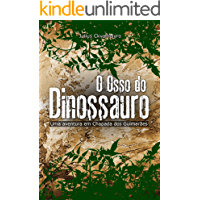 O Osso do Dinossauro