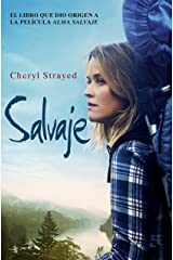 Salvaje (Rocabolsillo Bestseller) (Spanish Edition) Kindle Edition