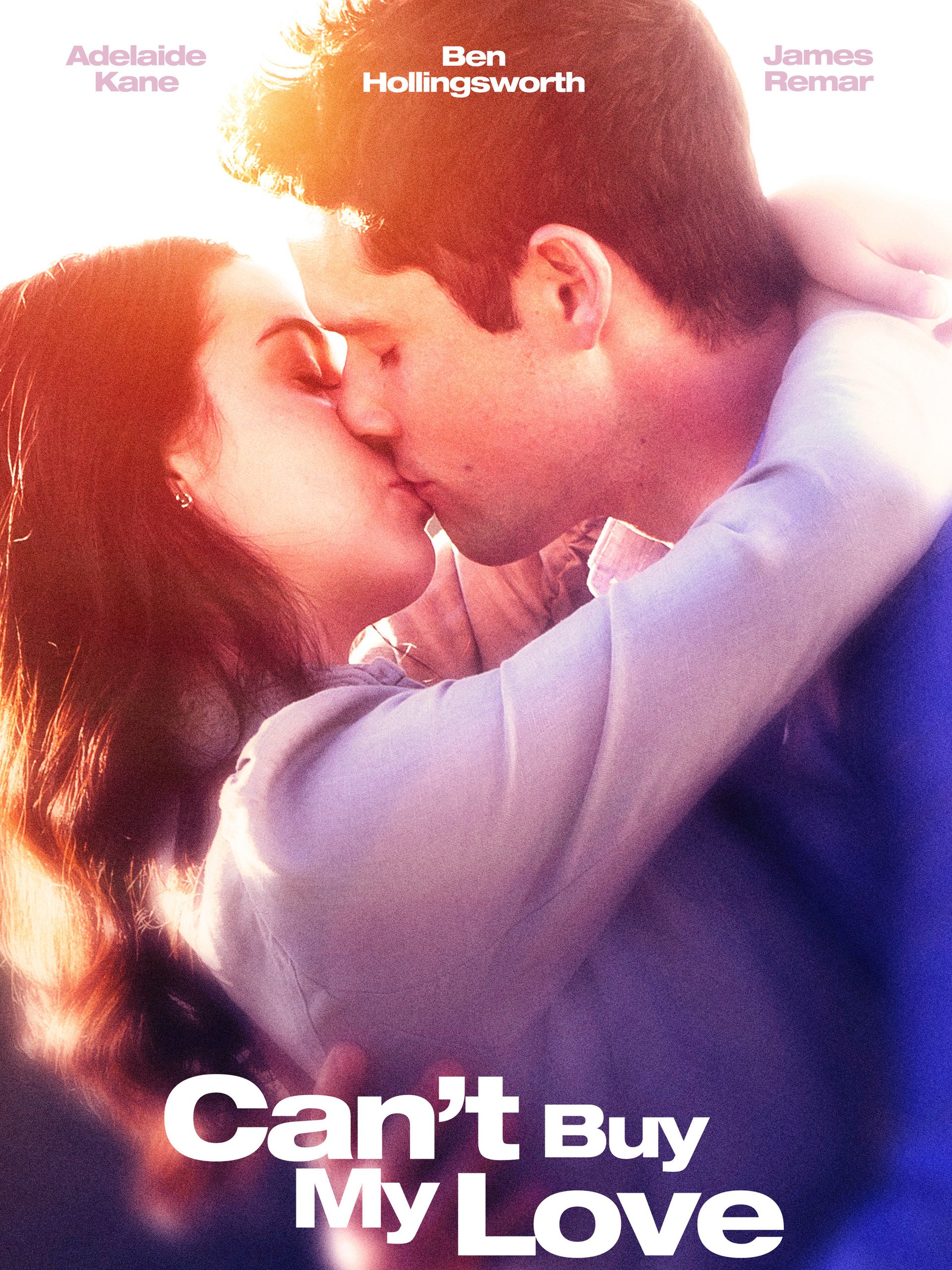 Amazon com: Watch Can't Buy My Love   Prime Video