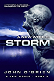 A New World: Storm