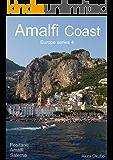 アマルフィ海岸写真集・イタリア (撮影数60):ヨーロッパシリーズ4