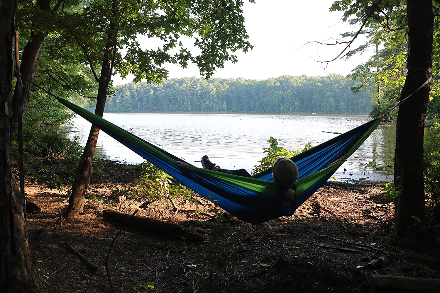 double iirc in back hammock while comments the yukon r woot that from channel factor off goes was a ripped com sewn it through they rope sale determined rbmusiq hammocks outfitters