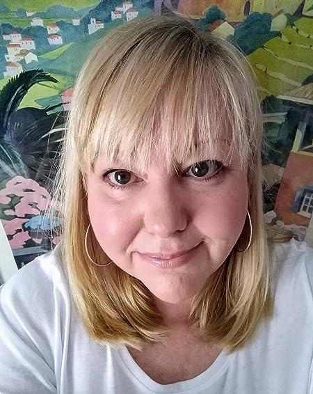 Donna Cuttress