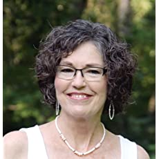 Rebecca Barlow Jordan