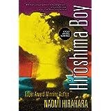 Hiroshima Boy (The Mas Arai Mysteries Book 7)