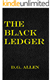 The Black Ledger (English Edition)